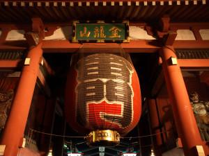 外国人の東京でのおもてなしにオススメのレストラン、観光スポット