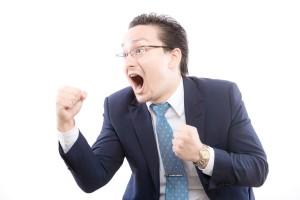 会社・職場の親睦会は強制ではない。頑張れば脱退・脱会できる。