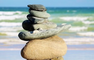 マインドフルネスとは何か?瞑想による効果的な療法らしいのでそのやり方や感想