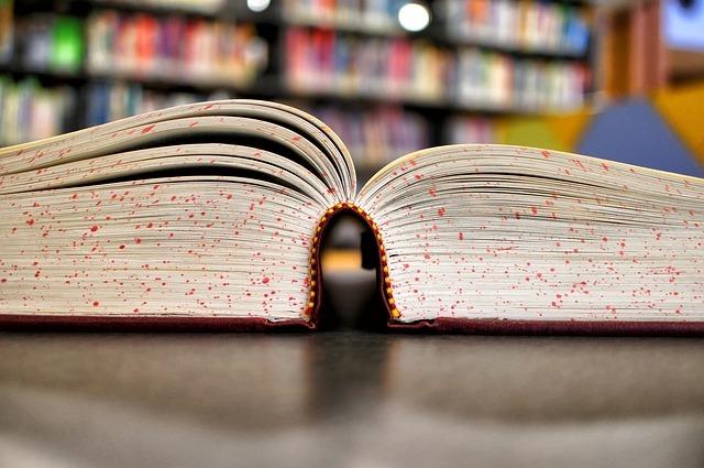 IQを高くする方法は本を読むこと。読書で子供の才能を育てよう。