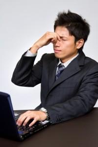 原因不明熱(心因性発熱とかストレス性高体温症とか)