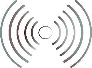 ワイモバイル(旧イーモバイル)のポケットwifiをLTEプラン(得割)に変更