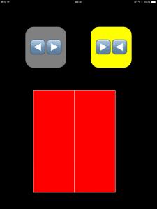 エレベーターアプリ2