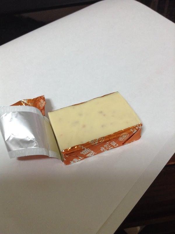 ロルフ おとなのベビーチーズ(焼豚入り)4個
