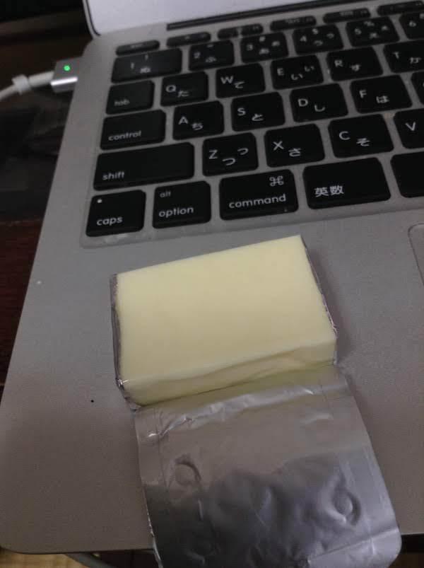 コープ カマンベール入りベビーチーズ60g(4個)