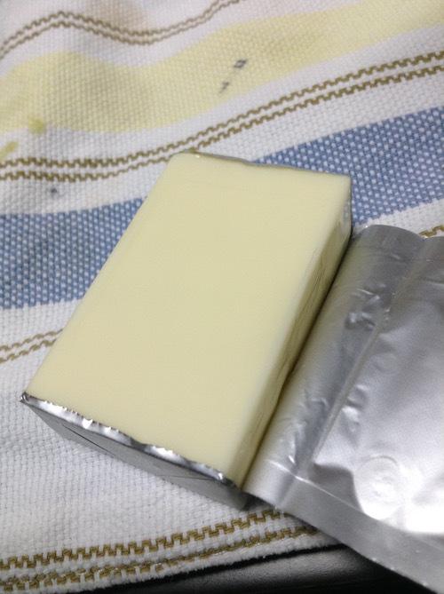 Q・B・B ベビーチーズ(プレーン)4個(60g)