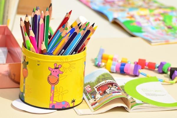 プレ幼稚園受験の入園試験の親子面接で合格する方法及び傾向と対策