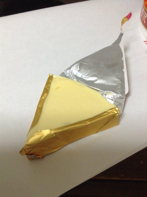 Q・B・B チーズデザート6P 贅沢マンゴー 季節限定