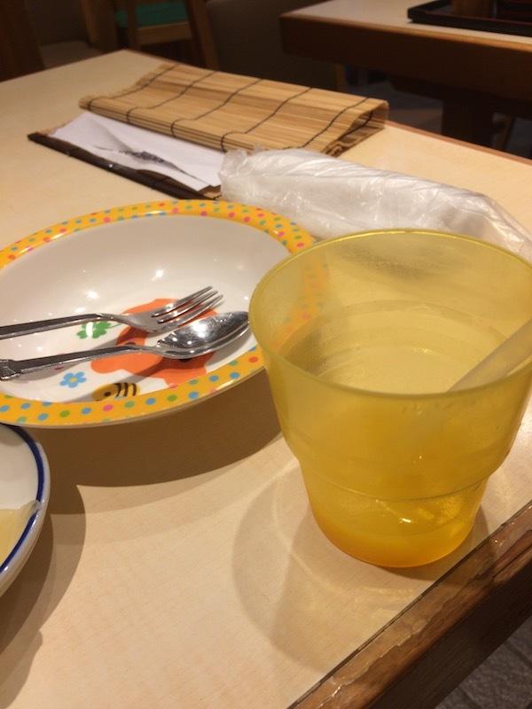 美登利寿司で子連れ家族に高コスパのおすすめメニュー