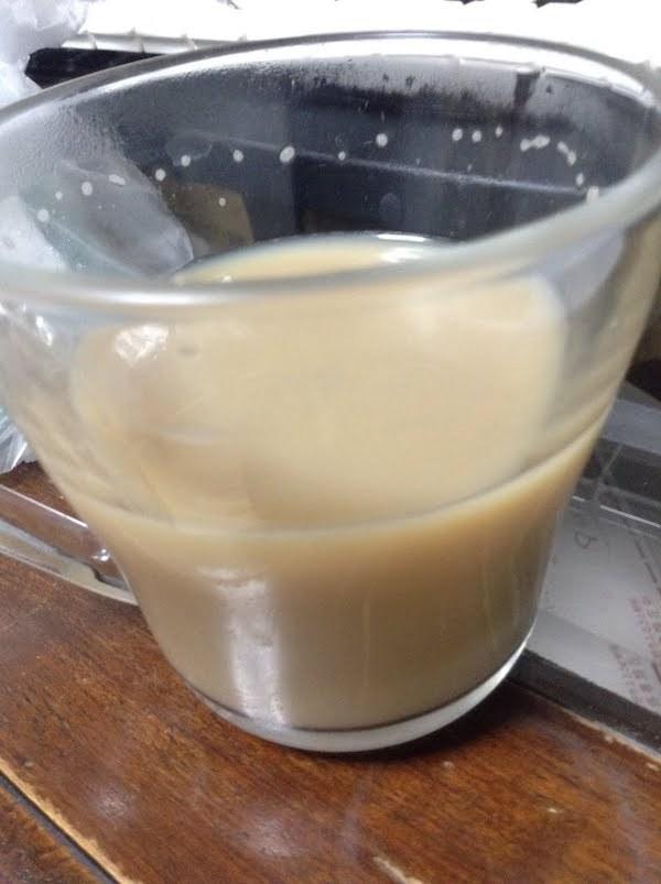 ネスカフェエクセラレギュラーソリュブルコーヒー
