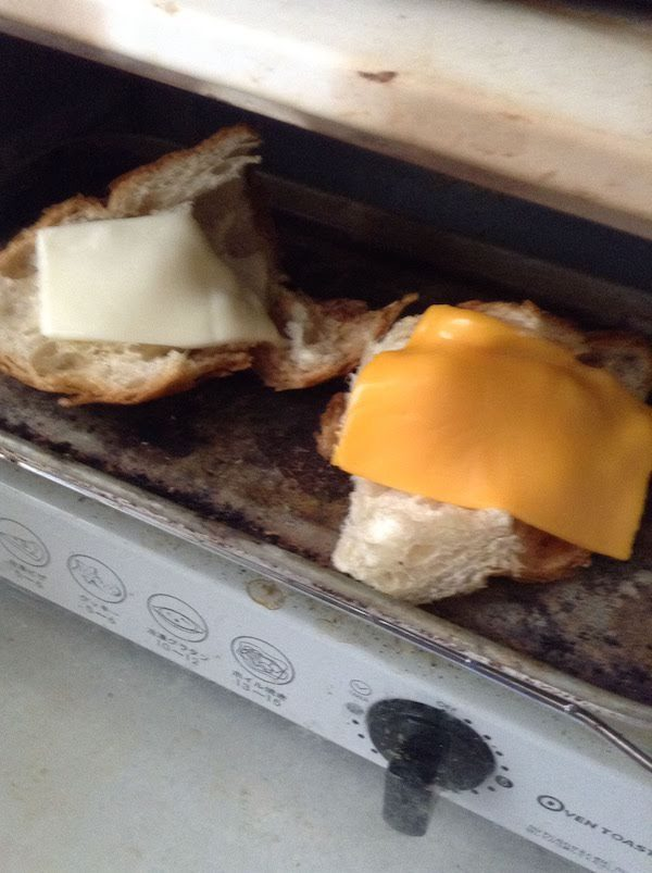 明治モッツァレラとろけるスライスチーズ(こだわりキッチン)の味・食感等の感想・評価とおすすめレシピ