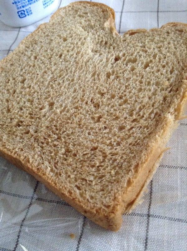 ダブルソフト沖縄黒糖(ヤマザキ)の味・食感等の感想・評価とおすすめレシピ