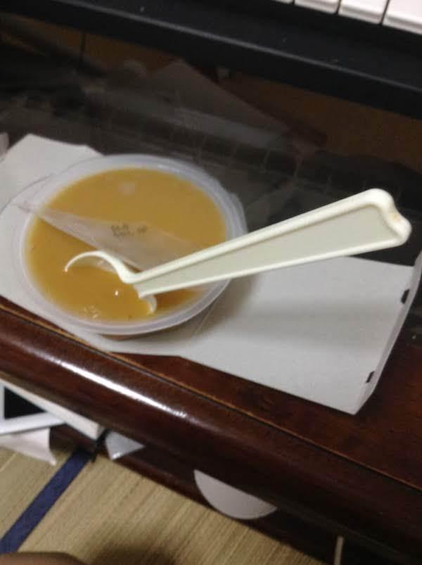 有機安納芋ようかん(遠藤製餡)の味・食感等の感想・評価
