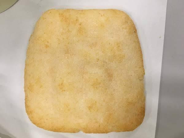 日光甚五郎煎餅(石田屋)は美味しいし安いので会社みやげにおすすめ