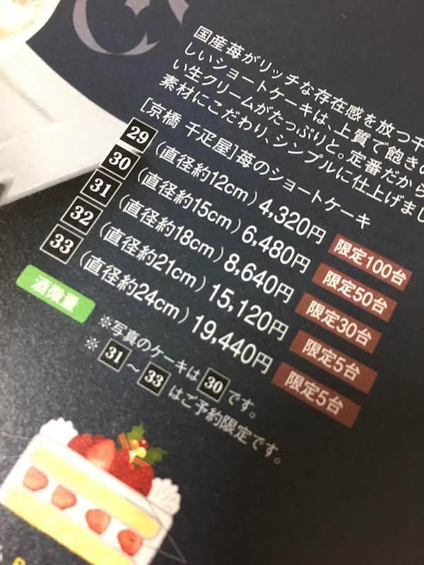 小田急ODAKYU