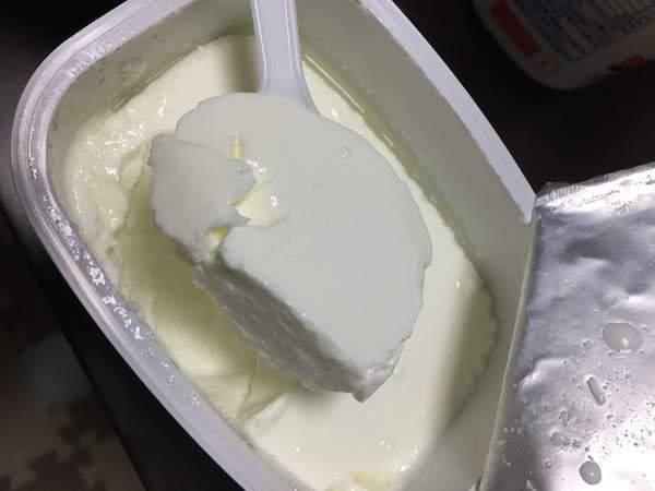 信州八ヶ岳高原ジャージー生乳使用グルメ濃密ヨーグルト(ヤツレン)の味・食感等の感想・評価