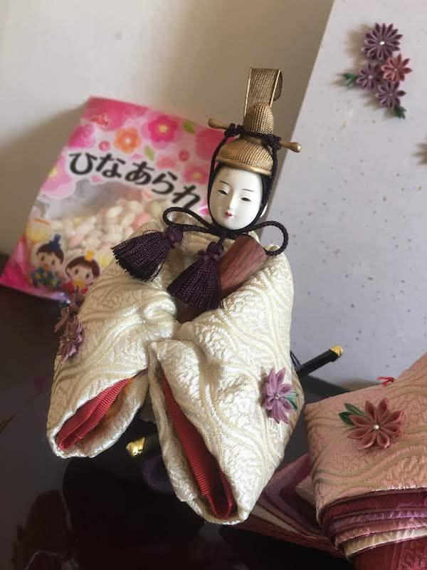 柴田家千代「葵」シリーズ