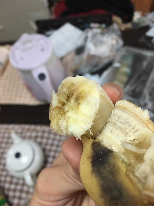 ファボリータ(favorita)明るい金の果実