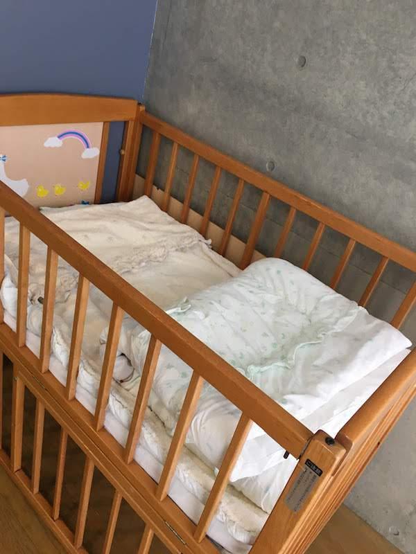 児童館が休館日の祝日等でも乳幼児室が使える