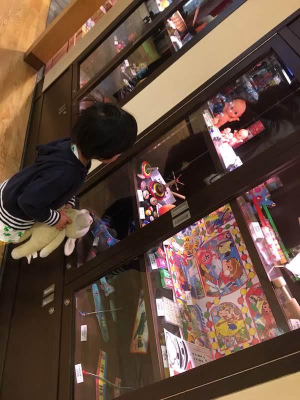 東京スカイツリーは、展望台に登らなくてもスカイツリータウン自体が楽しい