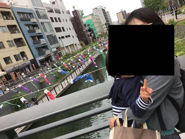 スカイダック東京は高コスパである
