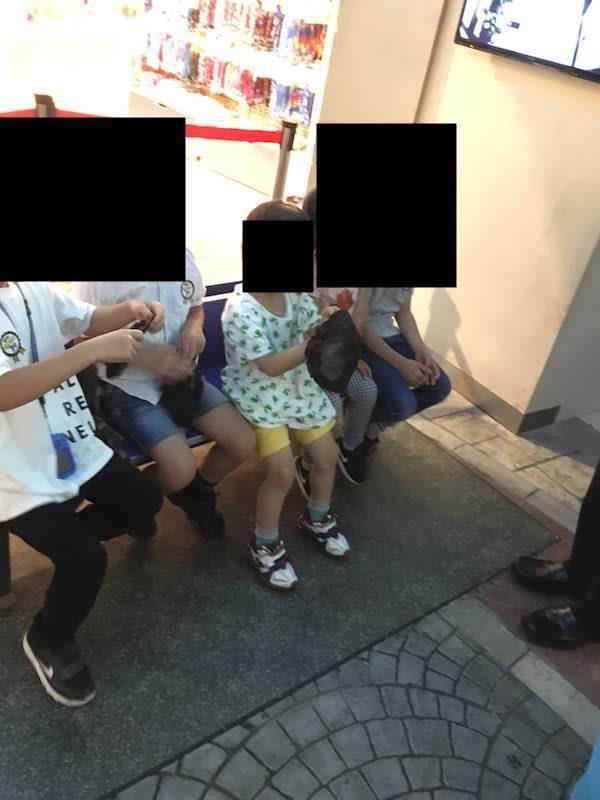 キッザニア東京で無料で食事をもらいまくって入場料取り戻す