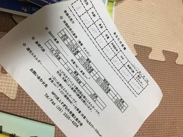 おぎくぼセンター祭(荻窪地域区民センター)は子連れ家族におすすめだ