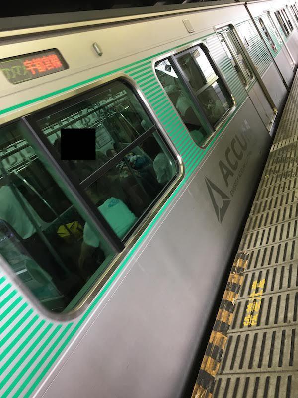 栃木県の宝積寺駅・烏山市は子連れ家族の遊び場におすすめである