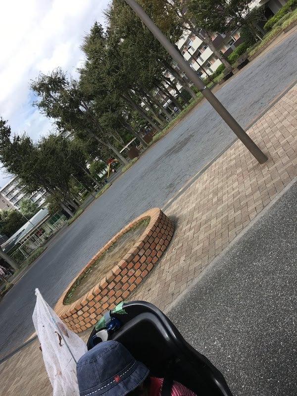 光が丘児童館(東京都練馬区)へのアクセス