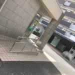 光が丘児童館(東京都練馬区)は子連れ家族の室内・屋外遊びにおすすめ