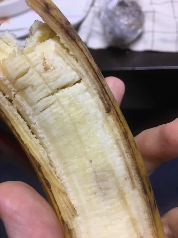 稀(MARE)フィリピンバナナ(株式会社ユニオン)